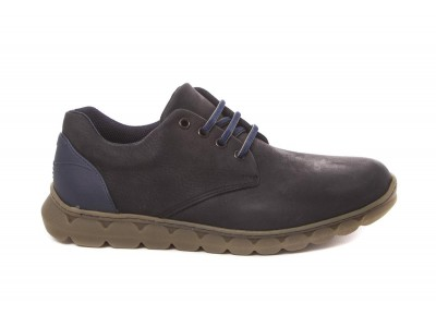 ZAPATO CASUAL - ON FOOT 560