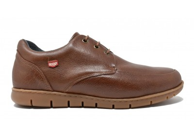 ZAPATO CORDONES - ON FOOT 8901