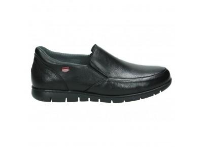 ZAPATO SIN CORDON ON FOOT 8903