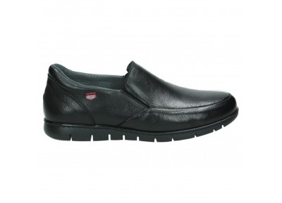 ZAPATO SIN CORDON ON FOOT 8903