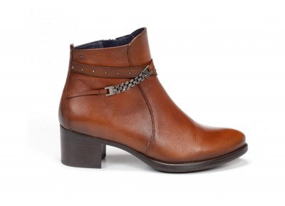 BOTIN TACON - DORKING D7951