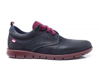 ELASTICOS - ON FOOT 8551
