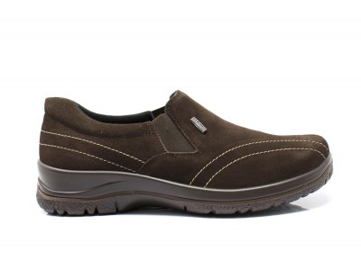 Doctor Cutillas 37201 MARRON