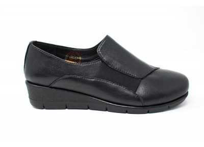 MOCASIN DOCTOR CUTILLAS 60302