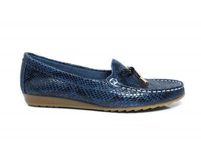 Zapato mocasines Kiowas de...