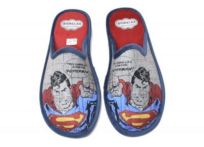 ZAPATILLAS SUPERMAN 1436.