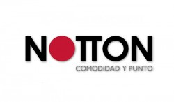 Manufacturer - NOTTON