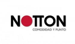 Manufacturer - NOTTON