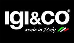 Manufacturer - IGICO