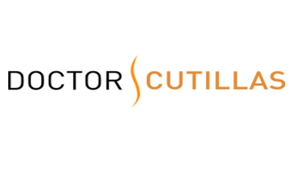 DOCTOR CUTILLAS