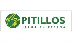 Manufacturer - PITILLOS