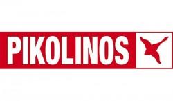 Manufacturer - PIKOLINOS