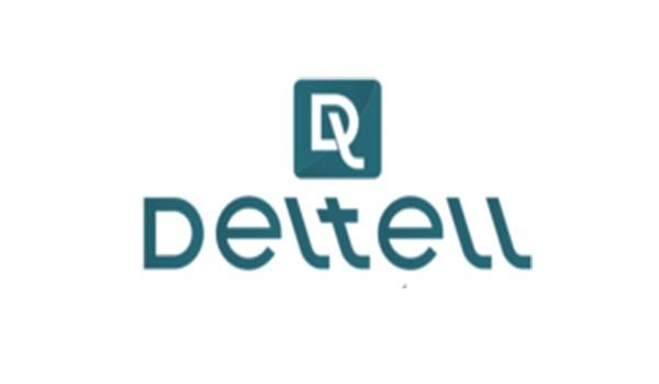 DELTELL