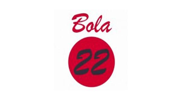 BOLA22