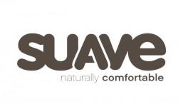 Manufacturer - SUAVE