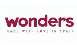 Manufacturer - Wonders