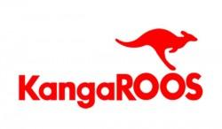 Manufacturer - kangaROOS