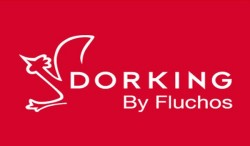 Manufacturer - DORKING BY FLUCHOS