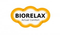 Manufacturer - BIORELAX