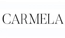 Manufacturer - CARMELA