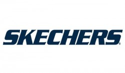 Manufacturer - SKECHERS