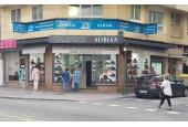 Calzados Adrián (A Coruña)